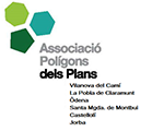 Associació d'Empresaris i Propietaris dels Polígons dels Plans
