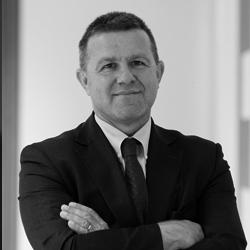Xavier Ferras
