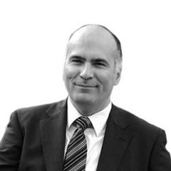 Josep Miquel Piqué