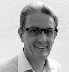 Josep Manel Rodeiro