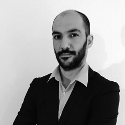 Diego Piñeiro