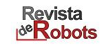 Revista de Robots