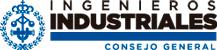 Consejo General de Colegios de Ingenieros Industriales