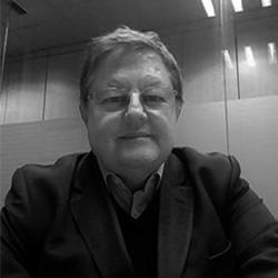 Manuel Járrega
