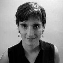 Laura Perea