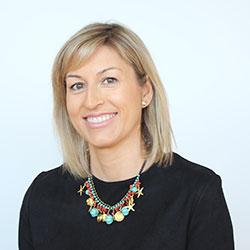 María Benítez Montoro