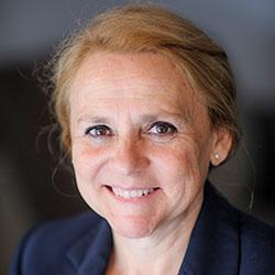 Carol Daunert Armillas