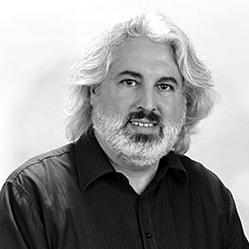 Miquel Delclòs