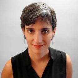 Laura Perea Virgili