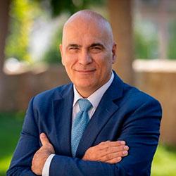 Josep Piqué Huerta