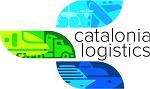 Catalonia Logistics