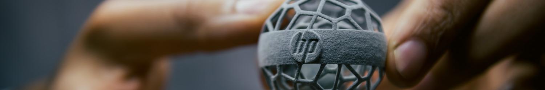 Experto en 3D Printing