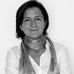 Isabel Pato Cour