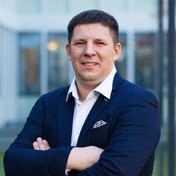Maksym Plakhotnyuk