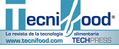 Tecnifood
