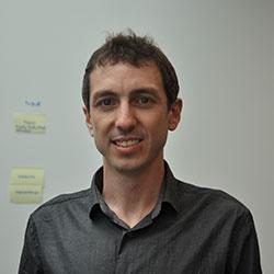 Andreu Araque