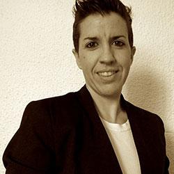Carla Baltés