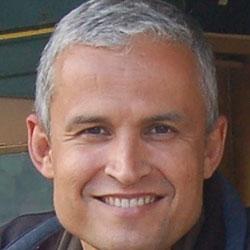 Benito Cerrillo