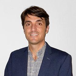 Eduardo Calabuig Barbero