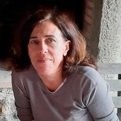 Jone Echazarra Huguet