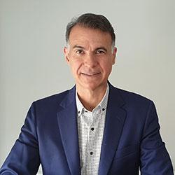 Álvaro Esteve Vives