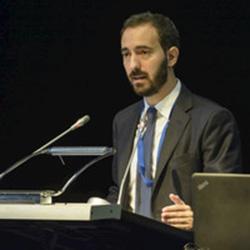 Jordi Llinares