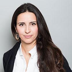 Angeliki Malizou
