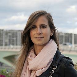 Marta Graullera