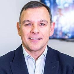 Carles Miranda