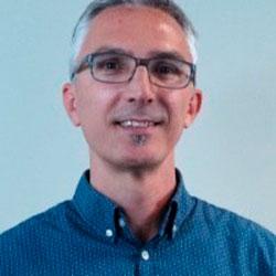 Miquel Melero