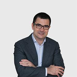 Pablo Oliete Vivas