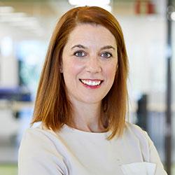 Susana Pérez Sánchez