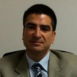 Pablo Fernandez Serrano