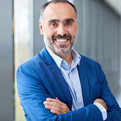 Antoni Pijoan
