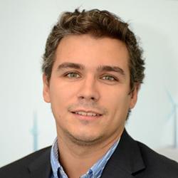 Rafael Estévez