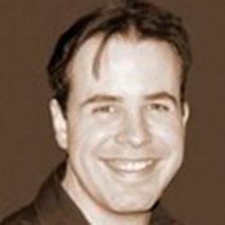Jordi Romero Mora