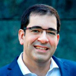 Xavier Armengol Fontova