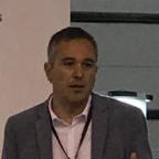Alberto Rodríguez Mella