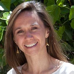 María Eugenia Bórbore Mestre
