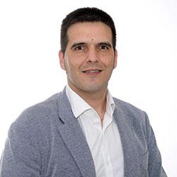 Carlos Roncero