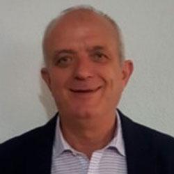 Carmelo Gómez Lagunas
