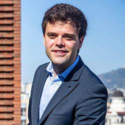 Víctor Costa Orpinell
