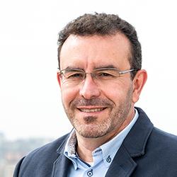 Mariano Ferrera