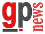 Gestión de Polígonos News