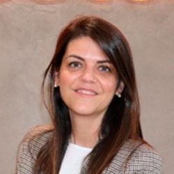 Laia Barrado Martinez