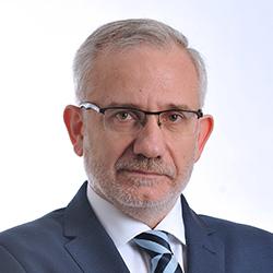Lluis Martínez