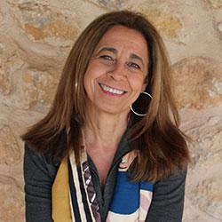 Margarita Martínez Aguiló
