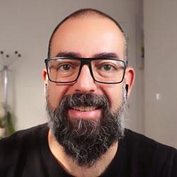Oriol Pascual Moya-Angeler