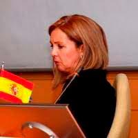 Pilar González Gotor