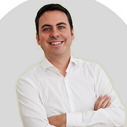 Sergio Sáez Blasco